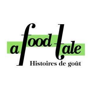 a-food-tale