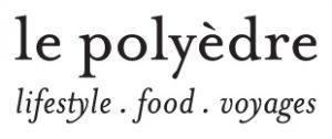 logo-le-polyedre