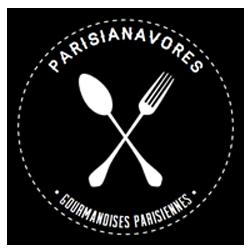 parisianavores-restos-paris-pas-cher1