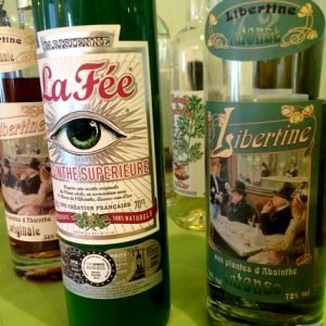 musee absinthe auvers