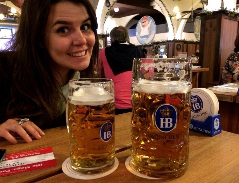 BERLIN HB