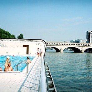 La Rentree A Paris Les Pauline