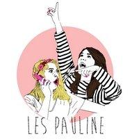 Les Pauline