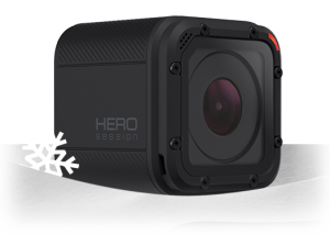 gopro-holiday-hsession-lockup-dev