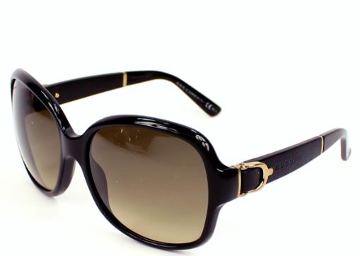 lunettes visio-net